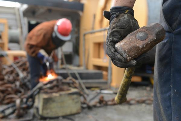 Aprueban nuevas ayudas para empresarios y trabajadores