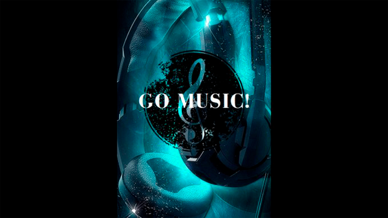 Llega el concurso 'Go Music!'  a Parla