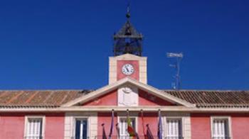 El Pleno aprobó la propuesta del PSOE