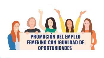 Financiado por la Comunidad de Madrid