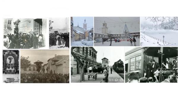 El Archivo Municipal de Valdemoro celebra su 28º aniversario