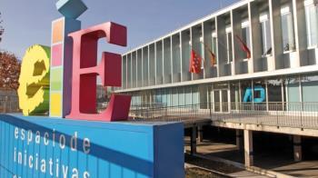 Vuelven las #ExperienciasEIE gracias a Alcalá Desarrollo