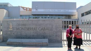 Nuestra ciudad acogerá las eliminatorias del concurso, mientras que la gran final será en el Teatro Real de Madrid