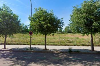 El Ayuntamiento de Madrid ha confirmado la concesión del espacio para la obra
