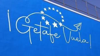 La competición se disputará del 17 al 20 de junio en Getafe, donde han renovado las instalaciones