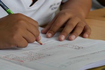 El Ayuntamiento de Humanes de Madrid ha publicado una relación de los centros educativos