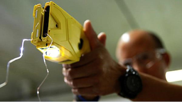 El Consistorio modifica la normativa sobre estos dispositivos