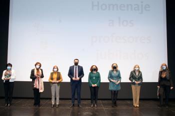 Alcobendas celebra el Dia Internacional de las Ciudades Educadoras