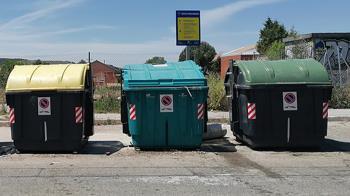 La empresa municipal Rivamadrid ha detectado 30 puntos negros en la ciudad