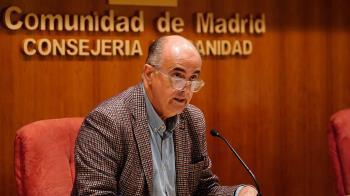 La Comunidad de Madrid cambia algunas pautas en la campaña de vacunación