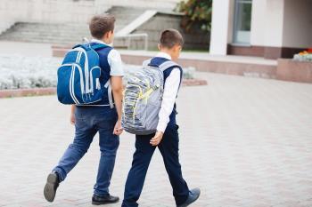 Reforzado un 25% el contrato del programa frente al absentismo escolar