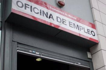 Villaviciosa registró en junio 10 parados más