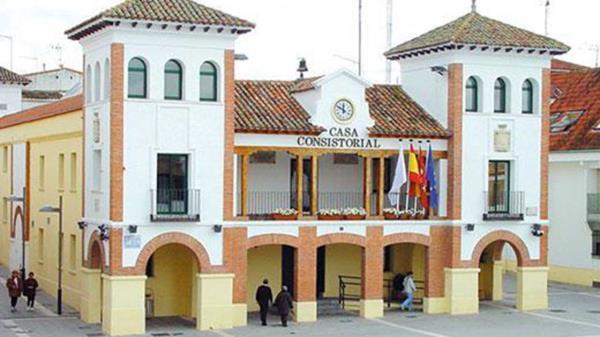 El Ayuntamiento ha simplificado los trámites administrativos para su concesión