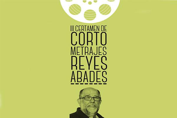 Los participantes deberán ser residentes de la Comunidad de Madrid