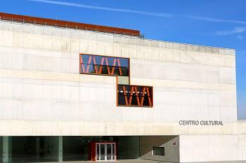Las inscripciones permanecerán abiertas hasta el 17 de septiembre para antiguos alumnos y, hasta el 22, para nuevos