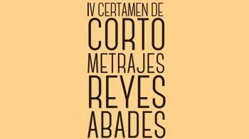Hasta el próximo 17 de septiembre, dirigido a mayores de 18 y residentes en la Comunidad de Madrid
