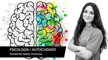 Psicología e inteligencia emocional para nuestro día a día