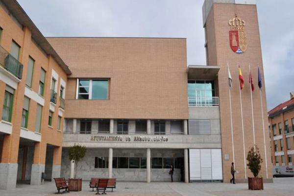 El Ayuntamiento busca reactivar económicamente el municipio