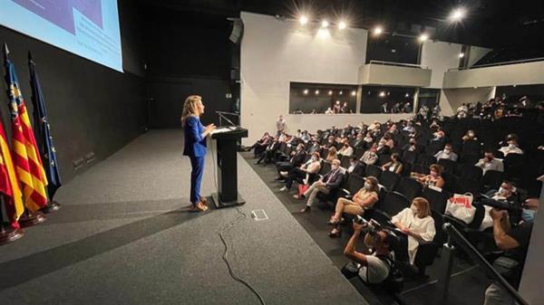El objetivo del programa de ayudas es descarbonizar las ciudades y lograr una movilidad sostenible