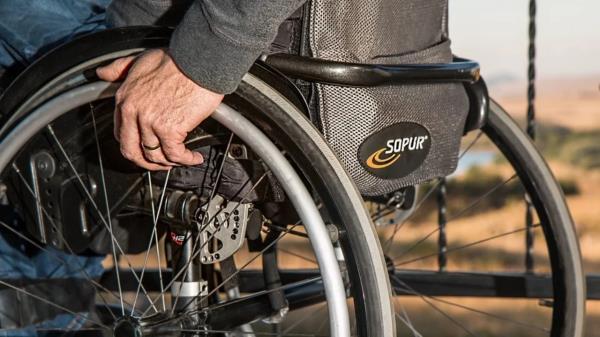 El objetivo es favorecer la integración social de las personas con discapacidad, sufragando total o parcialmente los gastos generados para atender las necesidades derivadas de su discapacidad