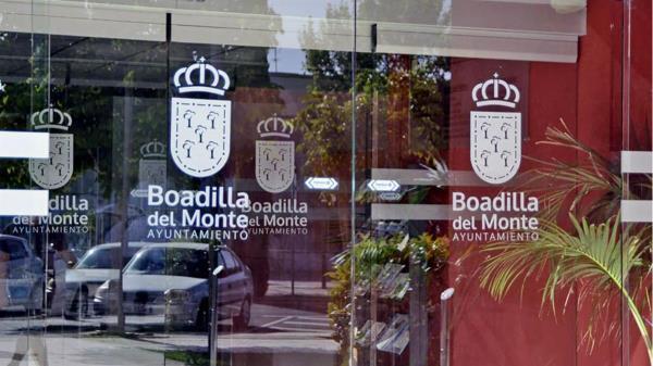 El Ayuntamiento de Boadilla del Monte ofrece un nuevo plan de ayudas para familias en varios ámbitos