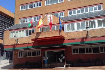El Ayuntamiento busca cumplir la legislación vigente en el Real Decreto 235/2013