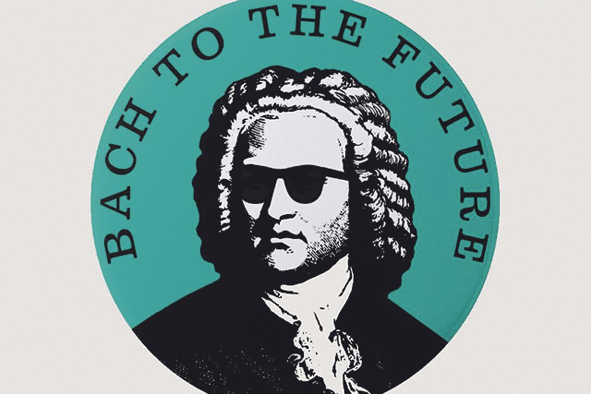 La atemporalidad de la música se sube a escena roceña el próximo 30 de enero, a las 20:00 horas