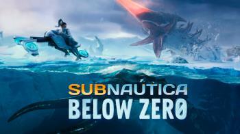 Tras siete años desde su primer estreno, Subnautica vuelve con Subnautica Below Zero