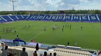 El estadio pepinero es el lugar donde se decidirá el campeón de la competición