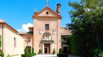 El Ayuntamiento refleja en la web municipal cuándo se prestarán los servicios religiosos de las iglesias