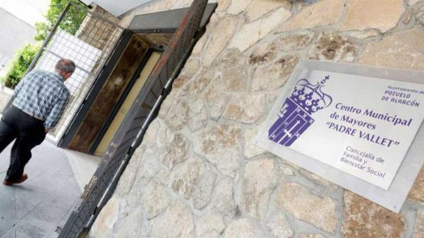 El nuevo contrato permitirá ofrecer menús del día a 6,27 euros y desayunos y meriendas por 1,80 euros