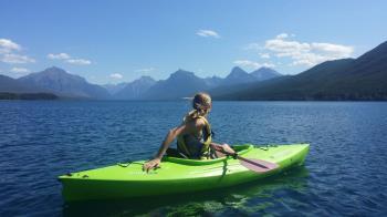 Reserva tu verano y apúntate a la aventura