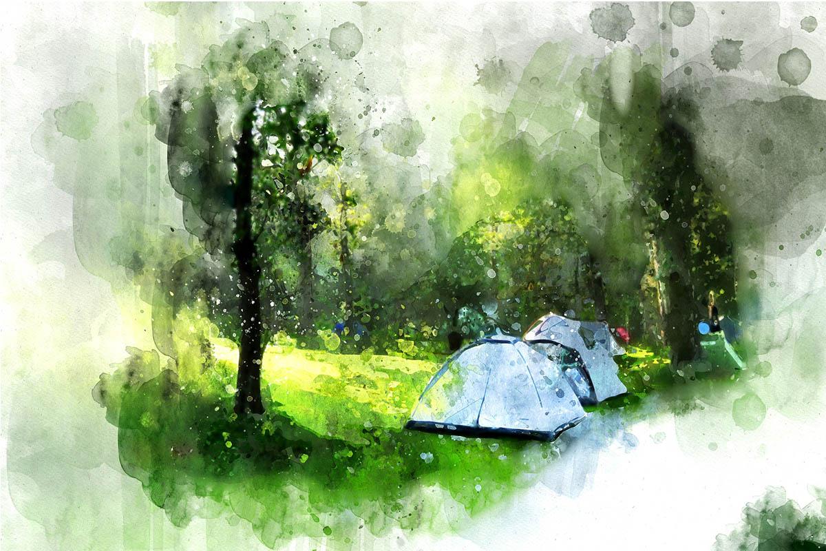 El Ayuntamiento de Humanes de Madrid suspende los Campamentos de verano