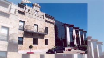 El Ayuntamiento, en colaboración con los centros educativos del municipio dirigirá la campaña a los alumnos de quinto de primaria
