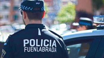 La Policía Local se pasará por los distintos establecimientos para dar consejo