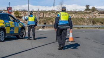 Para evitar que las personas que han bebido o consumido drogas circulen por las vías urbanas del municipio