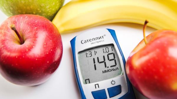 Campaña de detección precoz de diabetes en la Clínica de la URJC