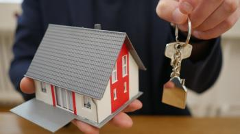 La Policía Local podrá custodiar nuestra vivienda o negocio y actuar en caso de emergencia