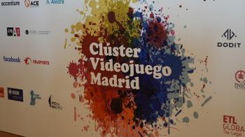 El proyecto pretende fomentar el desarrollo de la industria en España, atraer inversión y generar empleo