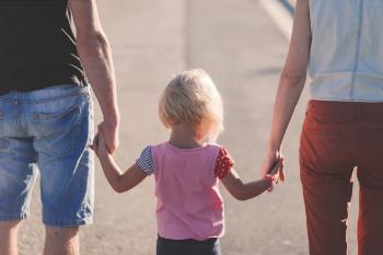 El 15 de mayo se celebró el Día Internacional de las Familias y se aprovechó para recordar la vulnerabilidad en la que se encuentran algunas familias