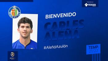 El centrocampista militaba en el Barça, pero su futuro ha cambiado de destino a la capital española