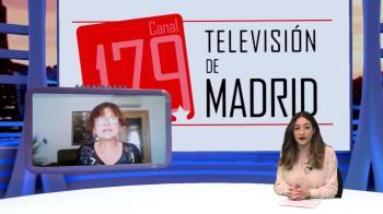 Hablamos con la portavoz de la Plataforma por la Escuela Pública de Aranjuez sobre el plan de reorganización educativa