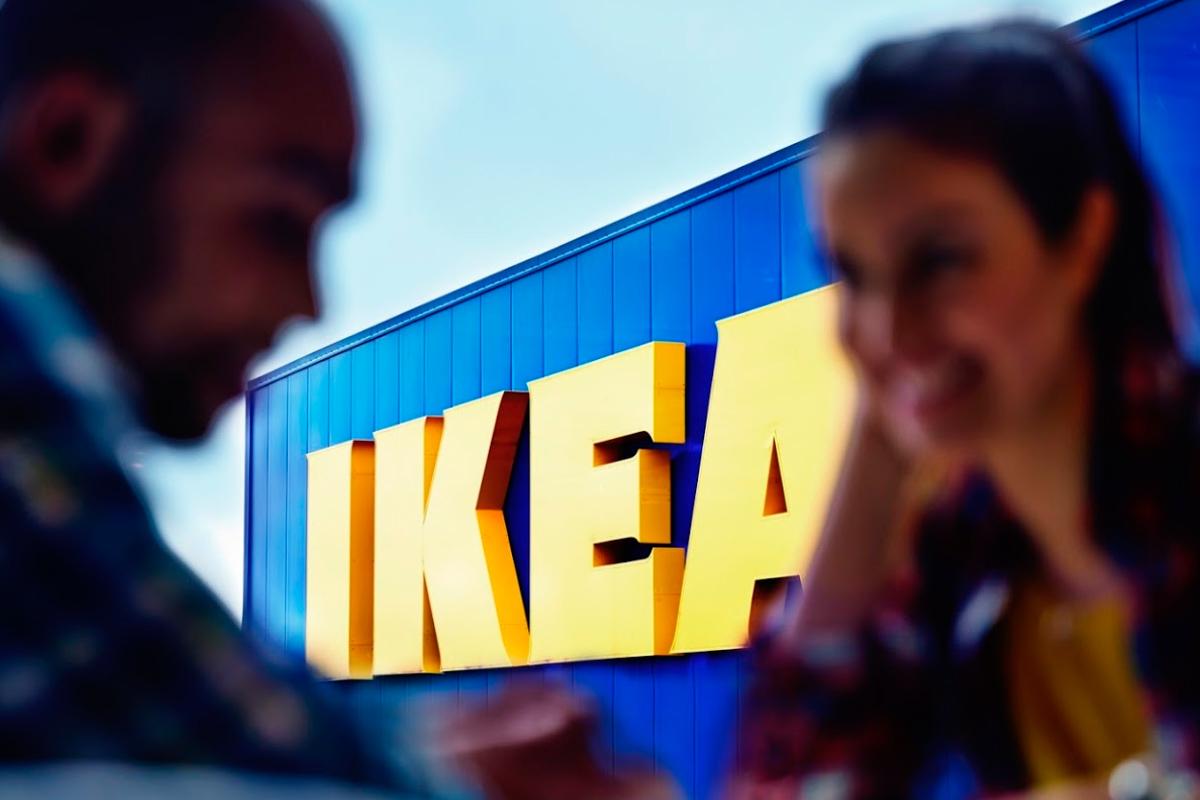 Carrefour instala puntos de recogida de IKEA | SoyDe