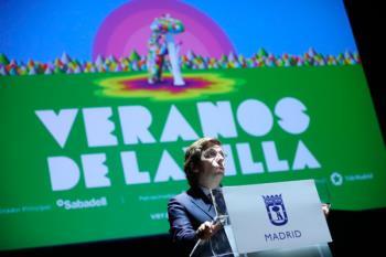 Además, el presidente del PP ha decidido prescindir de Cayetana Álvarez de Toledo