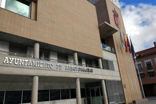 Casi 2,5 millones de euros gastados en la lucha contra el coronavirus