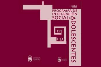 Hoy se celebra el Foro PISA para analizar la evolución del programa y buscar nuevas soluciones