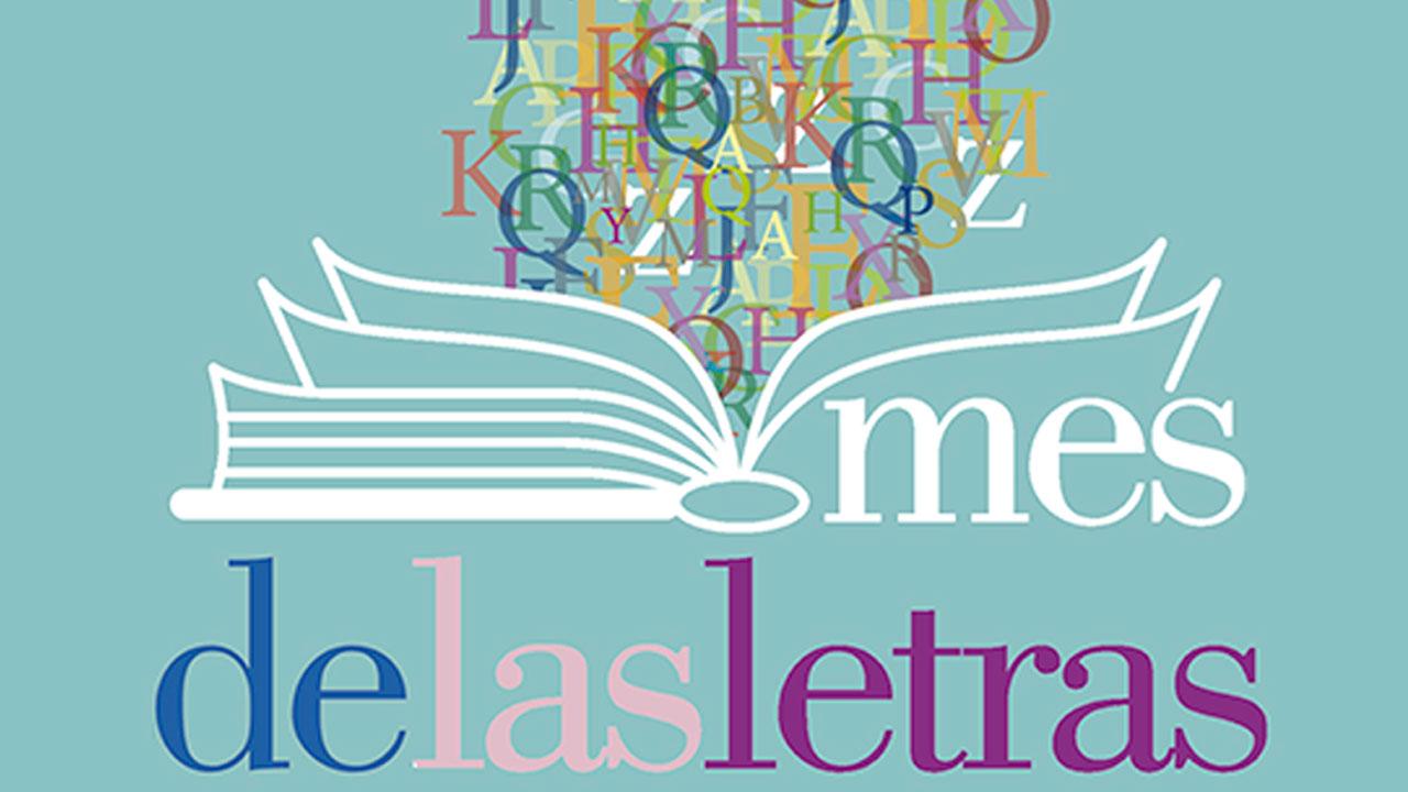 Con la Feria del Libro de Ocasión, el Encuentro Torrejón Literario o la Lectura del Quijote, entre otras propuestas