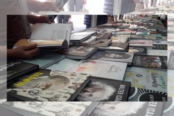 Las librerías podrán sacar sus libros a la calle el 23 de julio si los distritos lo permiten