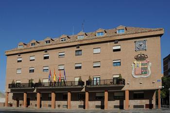 Actividades que el consistorio de la ciudad pondrá en marcha los próximos meses
