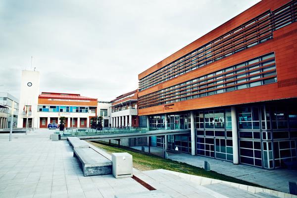 Rivas aprueba la cesión de espacios públicos para el desarrollo y promoción del teatro